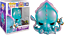 MYTHS-The-Kraken-Funko-Pop-Vinyl-New-in-Mint-Box-Protector thumbnail 1