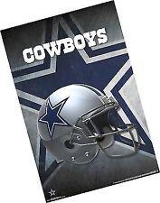 Trends International Dallas Cowboys Helmet Wall Poster 22.375  x ... ac9ea5996