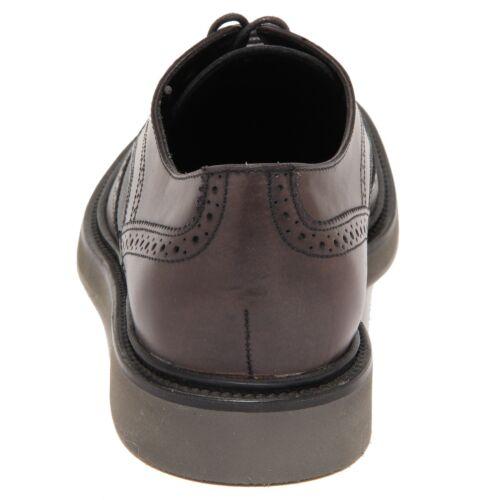 Homme Hommes Chaussure Chaussures Tod's 7896n Gris dXUTWwq6U