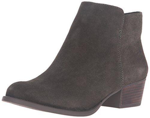 Jessica Simpson Womens Delaine Ankle Boot- Boot- Boot- Pick SZ color. 81de7d
