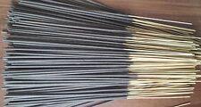 (Pine)  Incense Sticks 900-1000  Pieces wholesale!  Top quality!