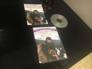 Croc Blanc DVD Jack London