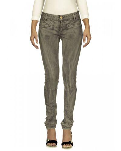 Delave Jeans Vitage Effetto Donna Dondup v8qxpn8