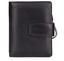 Women-Genuine-Leather-Wallet-Bifold-Credit-Card-ID-Holder-Zipper-Retro-Purse-Hot thumbnail 14