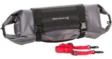 Blackburn Outpost Handlebar Roll & Dry Bag BikePacking 10ltr #7068195