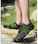 thumbnail 10 - Water Shoes Quick Dry Barefoot for Swim Diving Surf Aqua Sport Beach Vaction