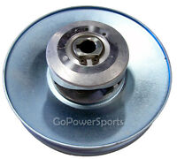 6 30 Series Comet Replacement Driven Pulley 5958