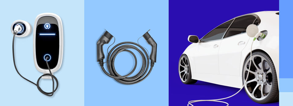 NeubeieBay: das E-Mobility-Center – Jetzt entdecken - NeubeieBay: das E-Mobility-Center