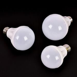 E27-Energy-Saving-LED-3W-5W-7W-9W-Bulbs-Light-Lamp-AC-220V-DC-12V-Home-ES