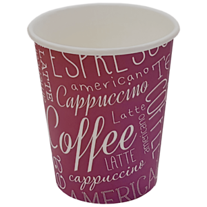 Image Is Loading 1000 Rosa Paper Coffee Cups With Free Delivery