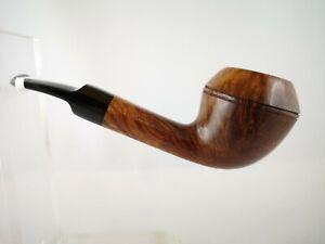 Savinelli-Autograph-Rhodesian-Grade-5-Estate-Pfeife-Pipe-Pipa-9mm