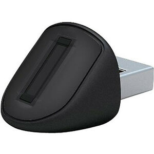 Eikon-Mini-USB-Fingerprint-Reader-Windows-Login-and-NEW-Windows-10-Hello