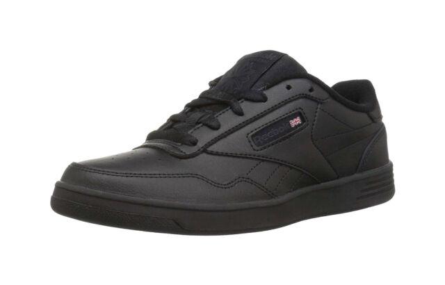 mens shoes extra wide 4e