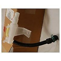 W10106990 WHIRLPOOL Washer tub fill nozzle