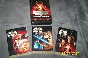 STAR-WARS-released-in-Poland-EUROPEAN-PAL-SYSTEM-6-PARTS