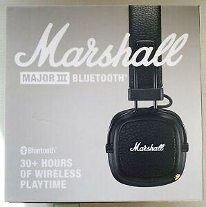 Marshall-Major-III-3