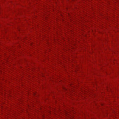 Tessuto per tappezzeria arredamento divano cuscini da rivestimento arredo