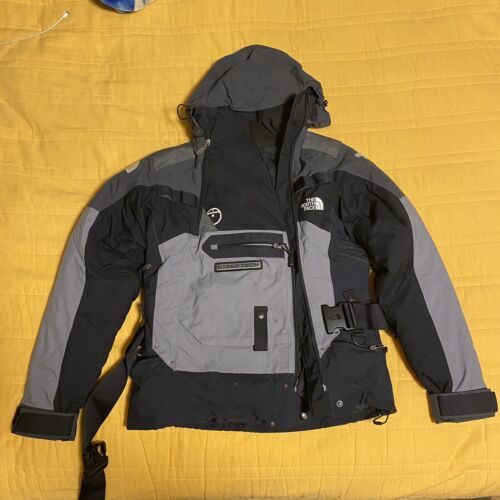 The North Face Steep Tech Jacket Vintage Women's S