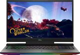 Dell - G7 17.3 inch 300Hz Gaming Laptop - Intel Core i7 - 16GB Memory - NVIDIA GE...