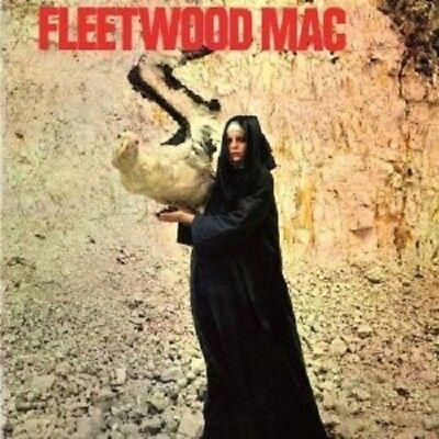 Fleetwood Mac Quot Pious Bird Of Good Omen Quot Vinyl Lp New