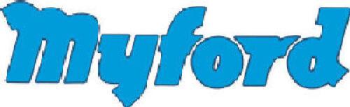 Neuf Presto UK 1BA HSS Haute Vitesse Acier DEUXIÈME TAP-direct de Myford Ltd