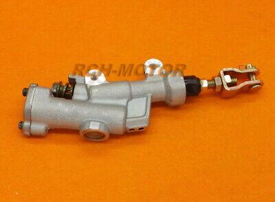 Rear Brake Master Cylinder Pump For Yamaha WR200R WR250Z WR500Z 1991-1997