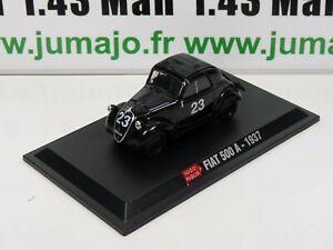 IT71N-Voiture-1-43-STARLINE-1000-MIGLIA-FIAT-500A-1937