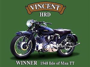 Vincent-HRD-Isle-Of-Man-TT-fridge-magnet-og