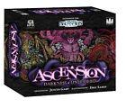 Ascension Deckbuilding Game - Darkness Unleashed Expansion
