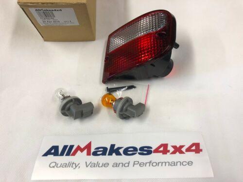ALLMAKES Land Rover Freelander 1 Arrière Queue Lumière Lampe R//à main Assemblée XFB500180