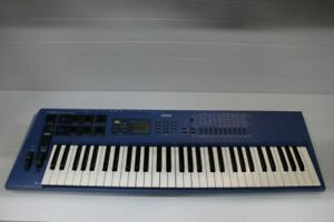 yamaha-sythesizer-CS-X-fantastic-condition-unplayed-for-12-years-in-storage