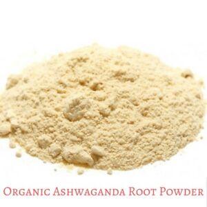 Premium-Organic-Ashwagandha-Root-Powder-50-100-200-400-1Kg-Withania-somnifera