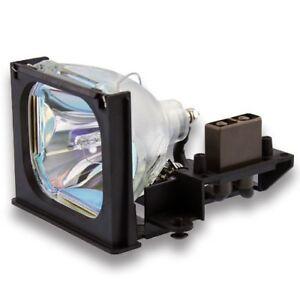 Alda-PQ-Original-Beamerlampe-Projektorlampe-fuer-PHILIPS-HOPPER-SV10-Projektor