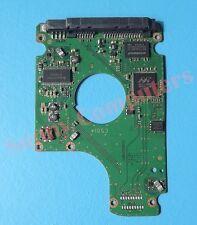 """Seagate Samsung 2.5"""" SATA HDD ST1000LM024 HN-M101MBB PCB 100720903 04 M8_Rev.07"""