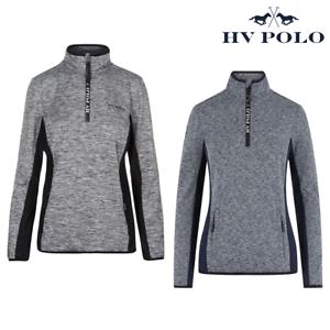 HV Polo Esco Ladies Shirt FREE UK Shipping