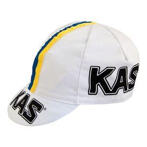 KAS-Cycling-Cap