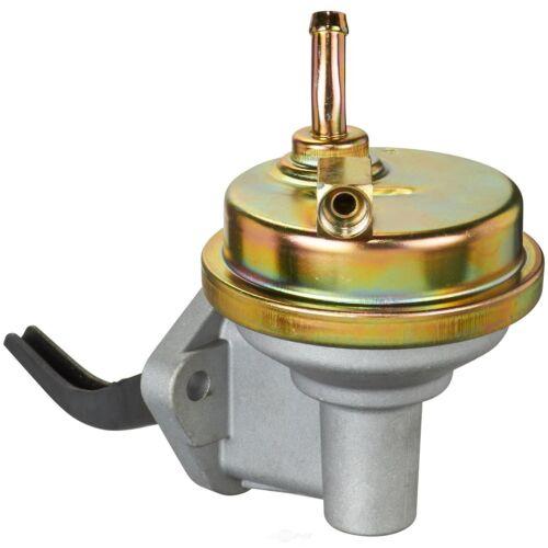 Mechanical Fuel Pump Spectra SP1186MP