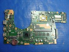 """Asus VivoBook S500CA-HPD0101N 15.6/"""" OEM Intel 2117U Motherboard 60NB0060-MBH000"""