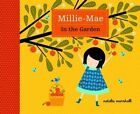 Millie Mae in the Garden by Natalie Marshall (Board book, 2015)