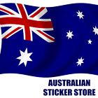 australianstickerstore