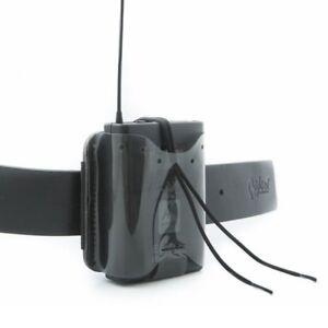 RightOn-Wireless-Pocket-Transparent-Wireless-Transmitter-Holder-Right-On
