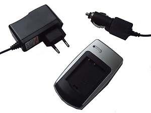 Cargador Mechero Coche MINI USB para GPS TomTom Rider España 01 a340