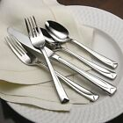 Oneida Lincoln 20 Piece Service for 4