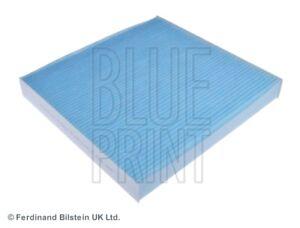 Filtro-De-Polen-Cabina-de-impresion-Azul-ADH22507-Totalmente-Nuevo-Original