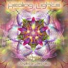 Healing Lights 3 von Various Artists (2015)