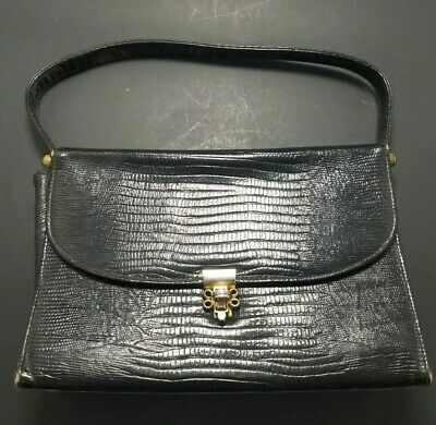 Vintage Kilim and Genuine Leather Kilim bag  Shoulder bagCrossbody bag Transforming bag