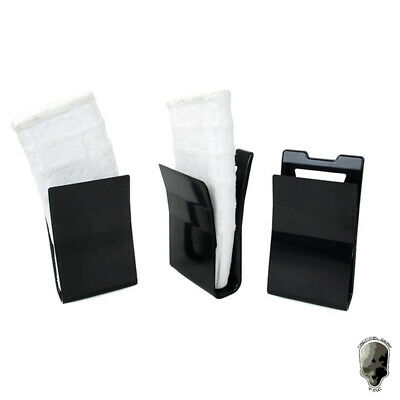 TMC Tactical Magazine Pouch Mag Holder Insert For 5.56 7.62 3Pcs Set Paintball