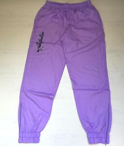 Gabber 30 Australien Disfraz Hardcore Pantalon Bb6 c181zHW