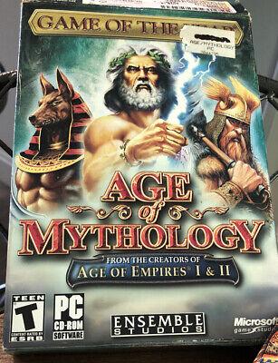Age of Mythology The Titans CD key? | Yahoo Answers