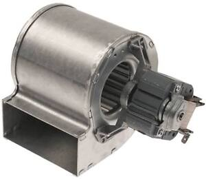 Ebm-Papst-Rl76-8600z-Ventilatore-Flusso-Trasversale-Attacco-F6-3-1mm-58mm